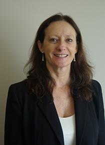 Linda Funnell-Milner