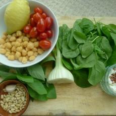 chickpea-ingredients_d22bf9da6bb72903d1e23efb3814d60e
