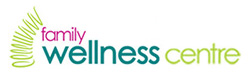 Family Wellness Centre Logo