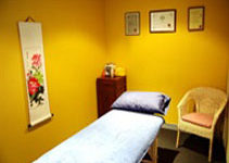 Natural Therapies Northern Beaches