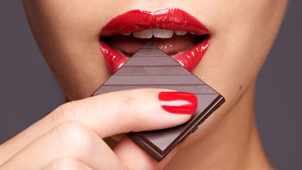 chocolate-health-benefits
