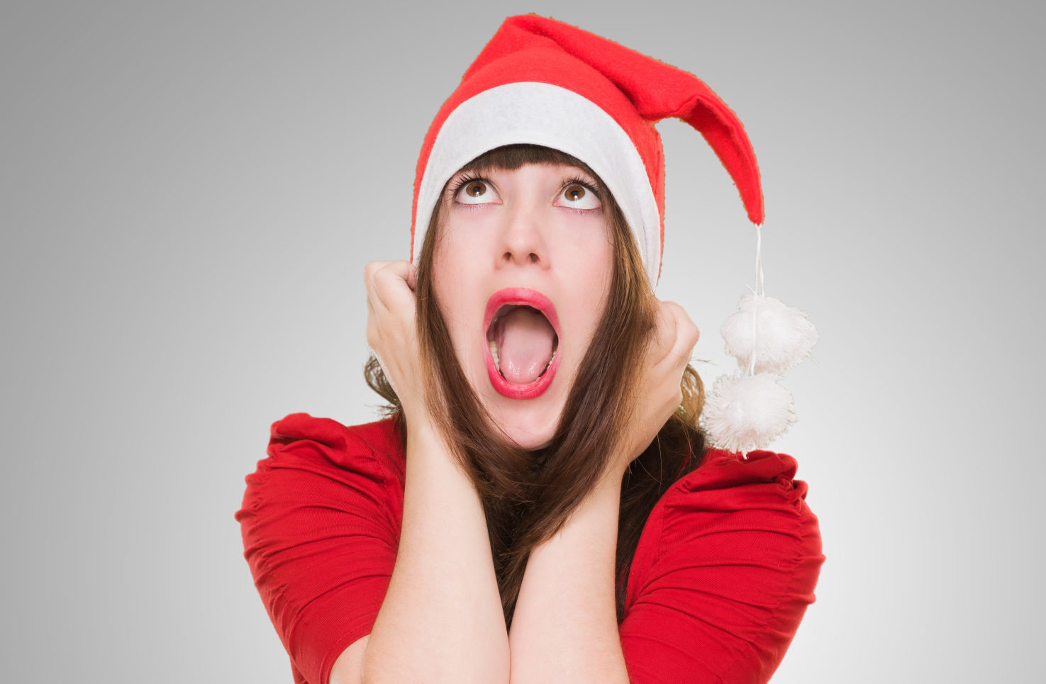 how-to-handle-christmas stress