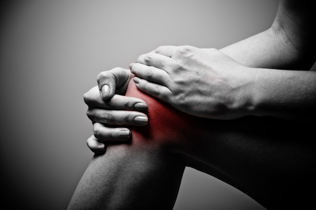 knee-pain-recovery
