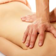 Sports Massage Northern Beaches
