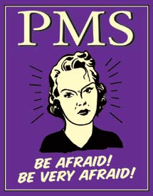 PMS Northern Beaches
